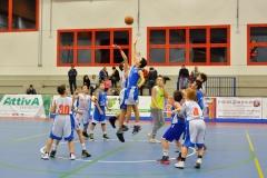 © 2018 . Royal Basket