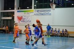 © 2019 . Royal Basket