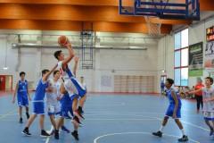 © 2020 . Royal Basket