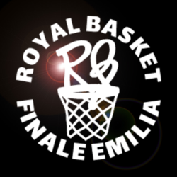 ROYAL BASKET